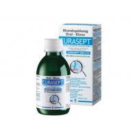 Curasept ADS 212 ополаскиватель c  0,12% хлоргексидина (200 мл)
