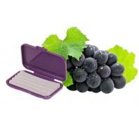 Ortho Performance воск ортодонтический виноград (5 полосок)