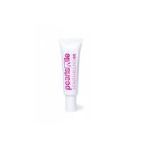 PearlSmile Gel гель для отбеливания зубов (30 мл.)