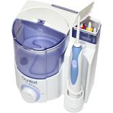 Donfeel OR-820M ирригатор для чистки полости рта комплектация 1