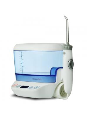 Matwave Clean Pro V-20B стационарный ирригатор для полости рта