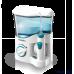 Aquapick AQ-300 ирригатор для полости рта
