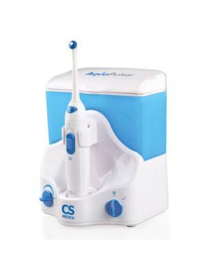 CS Medical Aqua Pulsar OS-1 Стационарный ирригатор для полости рта