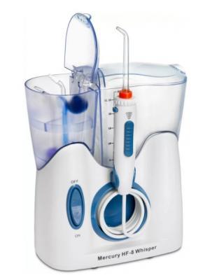 Mercury HF-8 стационарный ирригатор для полости рта