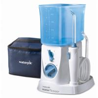 Waterpik WP-300 стационарный ирригатор для полости рта