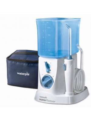 Waterpik WP-300 стационарный ирригатор для полости рта