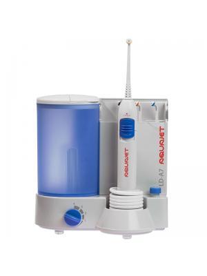 Aquajet LD-A7 стационарный ирригатор полости рта