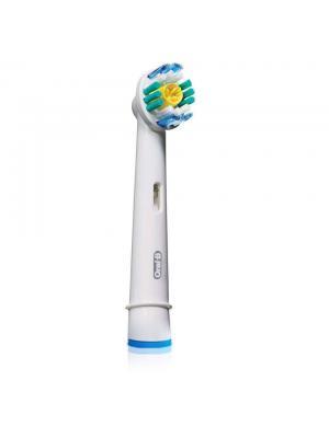 Braun Oral-B насадка для электрической щетки 3D White (1 штука)