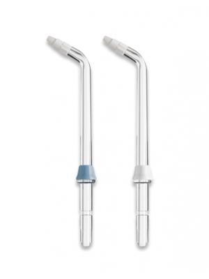 Waterpik OD-100E комплект ортодонтических насадок для ирригатора (2 шт)
