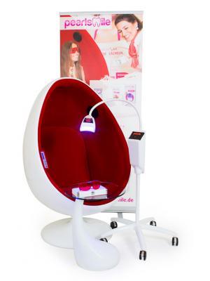 Купить систему для отбеливания зубов лампа кресло стол