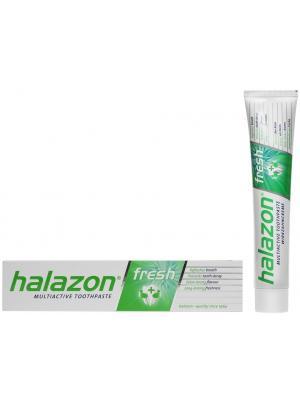 One Drop Only HALAZON Fresh 75 мл зубная паста для свежего дыхания