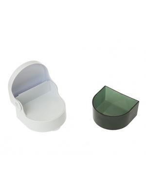 Bradex ультразвуковая мойка для съемных орто-конструкций
