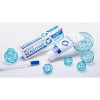 ROCS Sensitive Мгновенный Эффект для чувствительных зубов 94 г.