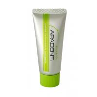Apadent Sensitive лечебно-профилактическая зубная паста для чувствительных зубов (60 гр)