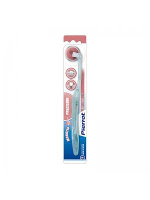 Pierrot Specialist Monotip Precision монопучковая зубная щетка для орто.конструкций