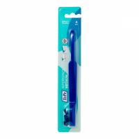 TePe Interspace Medium монопучковая зубная щетка средняя
