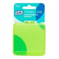 TePe Travel Case дорожный футляр для межзубных ершиков