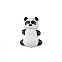 Miradent Funny Panda футляр для хранения детских зубных щеток Панда