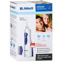 B.Well WI-911 портативный ирригатор