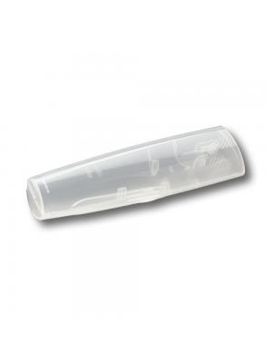 Braun Oral-B футляр пластиковый для хранения электрических щеток