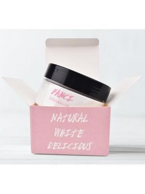 Y-Kelin Fanci Teeth Whitening Powder for women отбеливающая зубная пудра для нее (50 гр)