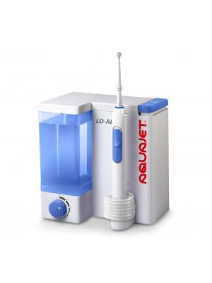 Ирригатор для полости рта Aquajet LD-A8
