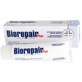 Biorepair Plus PRO White зубная паста для поддержания белизны 75 мл.