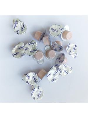 Профессиональная зубная паста Stomyprox Fine Melon 1 шт по 2г