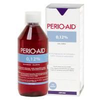 Dentaid Perio Aid 0,12% бальзам для полости рта 500 мл