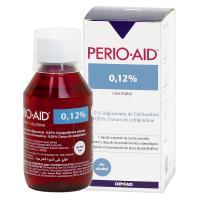 Dentaid Perio Aid 0,12% бальзам для полости рта 150 мл