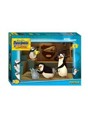 Dentaid junior puzzle kit гигиенический набор с мозаикой 3+