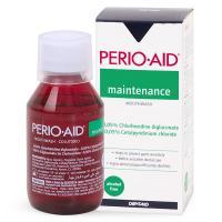 Dentaid Perio Aid Maintenance бальзам для полости рта 150 мл