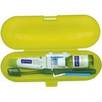 Dentaid Vitis Orthodontic Kit набор ортодонтический (с воском)