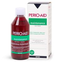 Dentaid Perio Aid Maintenance бальзам для полости рта 500 мл