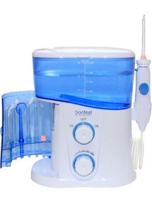 Donfeel OR-830 стационарный ирригатор для полости рта