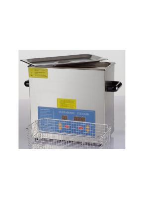 Donfeel HBS-23Т профессиональный ультразвуковой очиститель 6 л