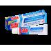 Fittydent super крем для фиксации съёмных зубных протезов 40 гр