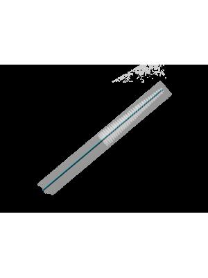 Paro Isola Long Кононические ершики (длинные), очень мягкие, диаметр 2-6мм, 10шт.