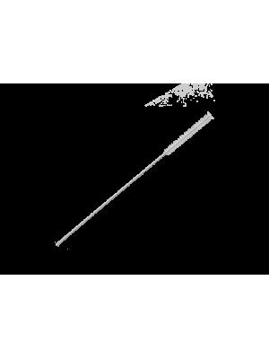 Paro Isola Long Цилиндрические ершики (длинные), ультрамягкие, диаметр 1,9мм, 10шт.