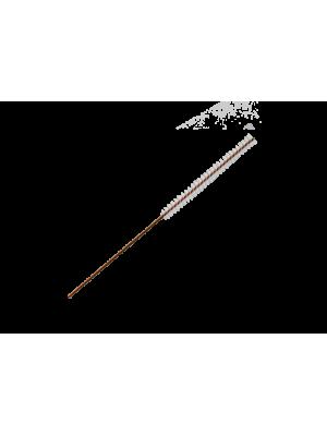 Paro Isola Long Цилиндрические ершики (длинные), мягк., диаметр 3 мм, 10шт.