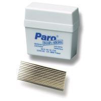 Paro Sticks Fresh освежающие зубочистки 96 шт.