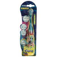 Выбираем правильную детскую зубную щетку.