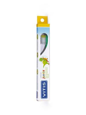 Vitis Junior детская зубная щётка