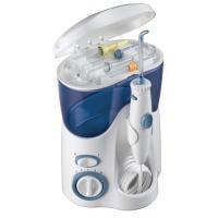 Waterpik WP-100 Ultra E2 стационарный ирригатор полости рта