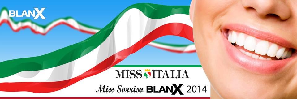 итальянские отбеливающие зубные пасты бланкс